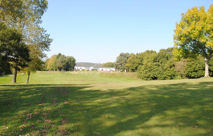 Graig View